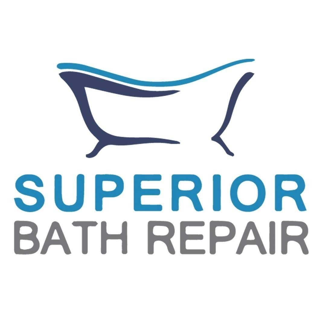 Superior Bath Repair